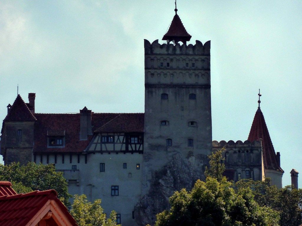 transylvania beyond myths legends city tours and events gallery image